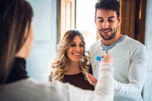Acheter ou louer un logement : le grand dilemme ?