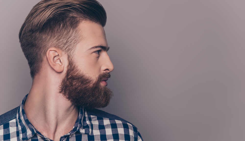 coupe-de-cheveux-et-sa-barbe